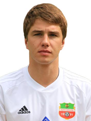 Нуров