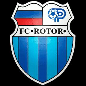 Ротор Волгоград Сайт болельщиков новости футбольного клуба