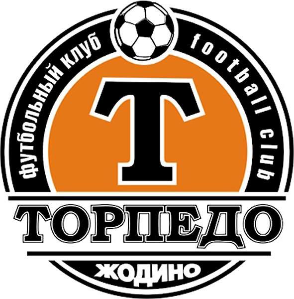 torpedo-belaz_logo