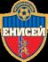 Logotip-FK--Enisej_8