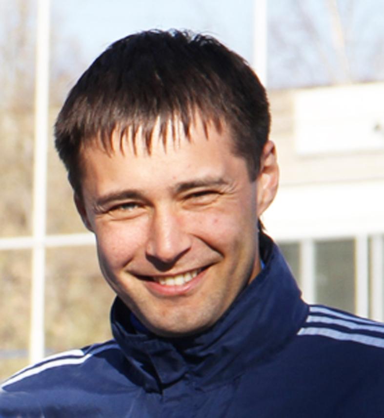 Анисахаров-фото