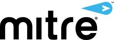Mitre_logo_black_CMYK