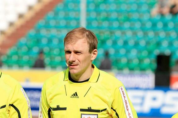 Sergejj-Kuznecov