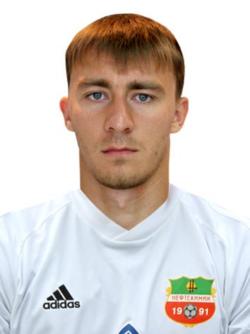 Смирнов михаил олегович