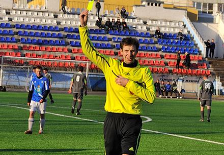 20120920_kravchenko
