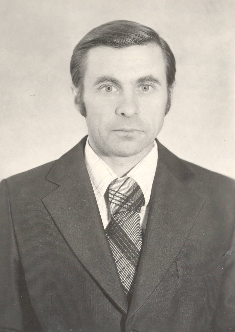 Шворнев