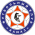 599px-FC_KAMAZ_Logo