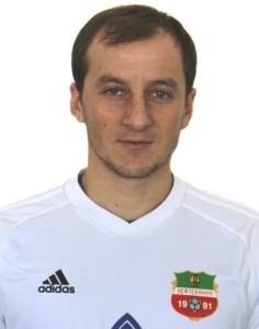 Alborov