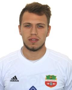 Baryshnikov