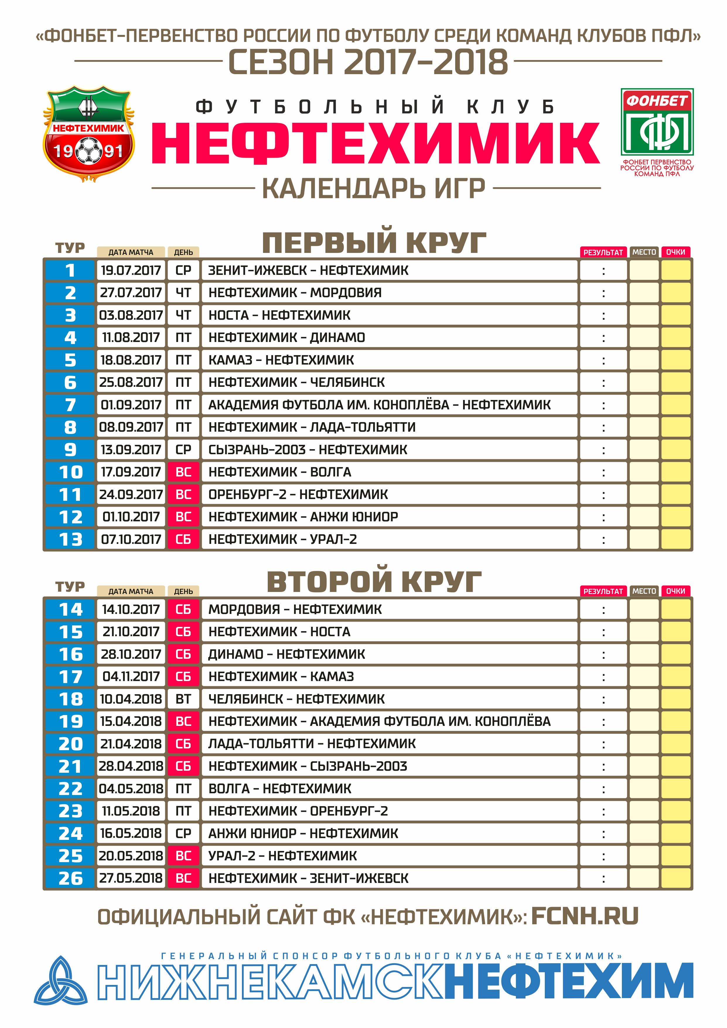 ЕГЭ по русскому языку 2018 изменения,последние новости, новое