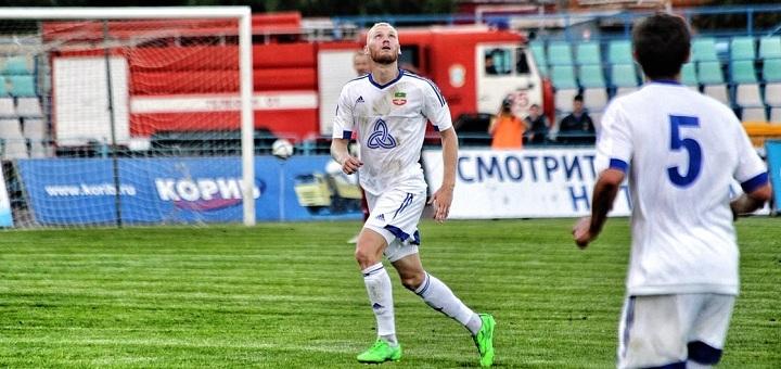 yaroslavtsev