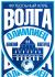 Volga-Olimp_Nizhny_Novgorod_logo