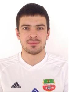 Галиакберов