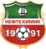 Лого с наследием