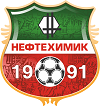 Лого-с-наследием2
