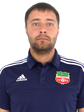 Эдуард Анисахаров
