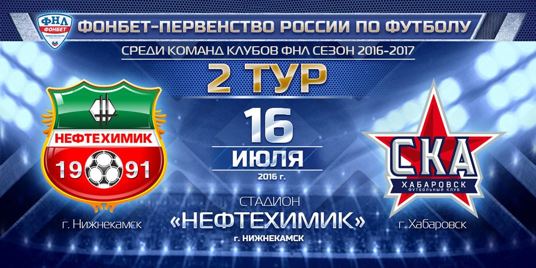 Футбол. Россия. Фнл Превью И Прогнозы