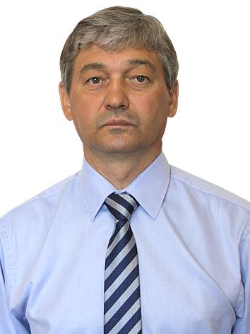 Наиль Баширов