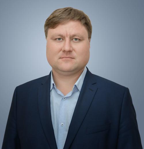 Валерий Калачев