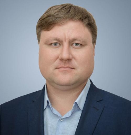 Калачев Валерий Николаевич