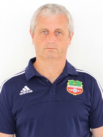 Владимир Лиманов