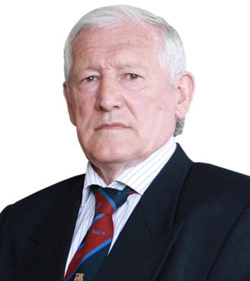 Гизатуллин Наиль Нурмеевич