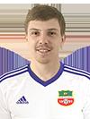 Михаил Петролай