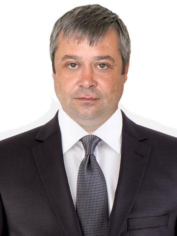 Максим Ефимагин