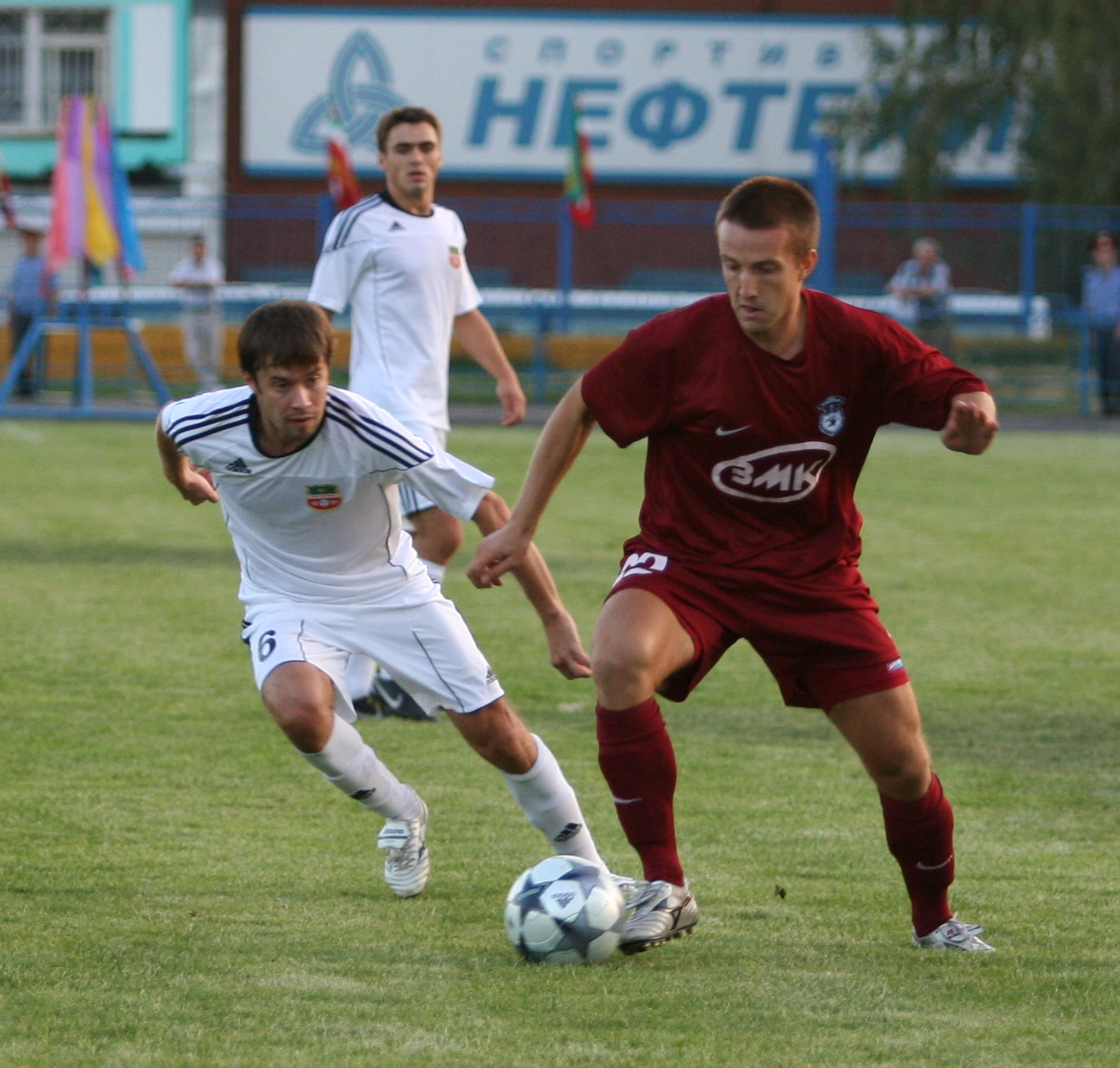 lebedkov-8