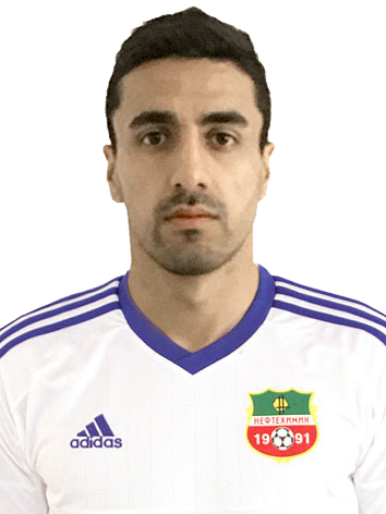 Ишхан Гелоян