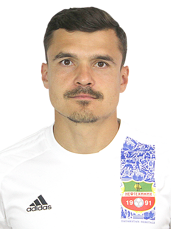 Марат Сагиров