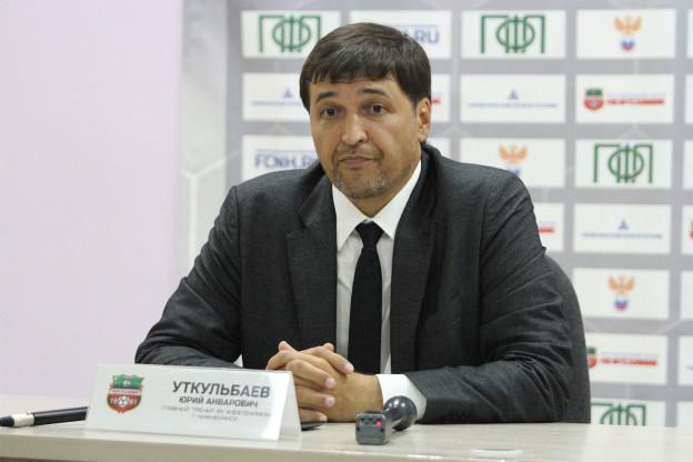 Уткульбаев прессуха 2 тур