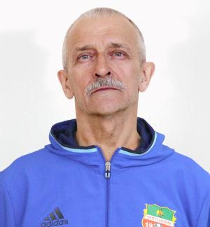 Рашит Хабриев