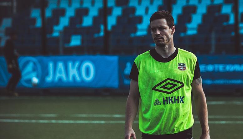 Марат Ситдиков: «У нас самые лучшие болельщики!»