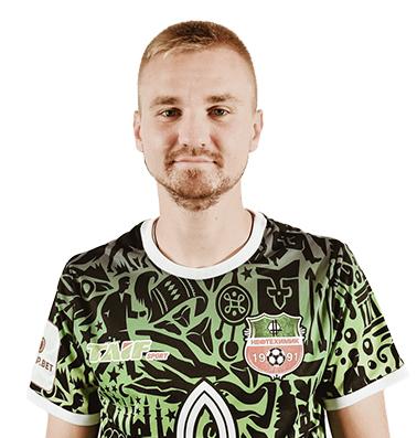 Филипп Дворецков